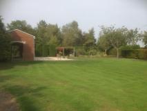 Luton Crematorium