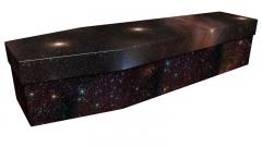 3634 - Cosmic