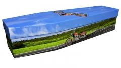 3637 - Motorbike ride