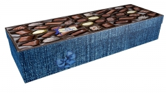 3650 - Chocolate box 2