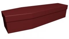 3672 - Russet brown