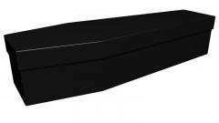 3687 - Black