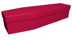 3688 - Garnet red