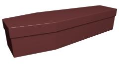 3694 - Burgundy