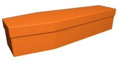 3695 - Tangerine