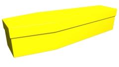 3698 - Yellow (CR-2)