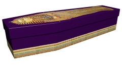 3706 - Egyptian