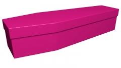 3741 - Cerise pink