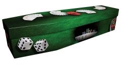 3755 - Gambling