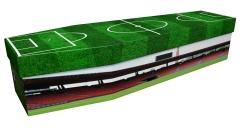 3756 - Football