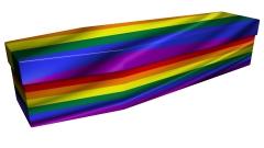 3759 - Pride