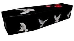 3761 - Doves