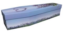 3768 - Lavender
