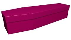3777 - Bright pink (CR-18)