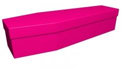 3777 - Bright pink