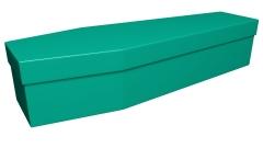 3778 - Green (CR-26)