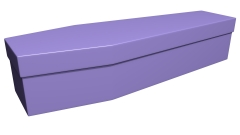 3780 - Lilac (CR-20) - Copy