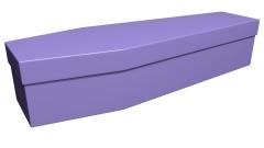 3780 - Lilac (CR-20)