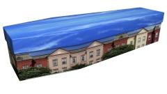 3801 - Terrace houses