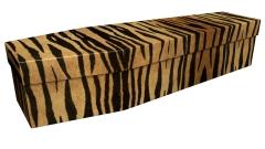3894 - Tiger stripe