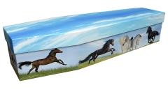 3928 - Horses 2