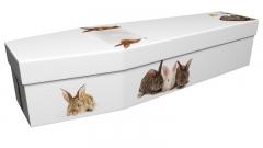 3950 - Rabbits