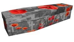 3952 - Poppy Remembrance