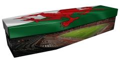 3960 - Wales 4