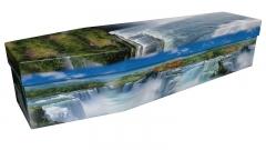 3988 - Niagara falls