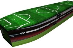 4050 - Football 1