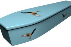 4109 - Red Kite