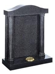 Individual Memorials Headstone