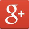 Benedict Funerals on Google+