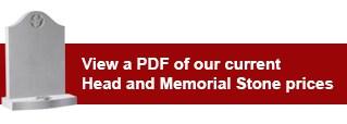 headstone-pdf-icon