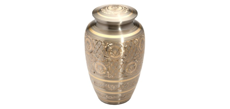 Our range of Urns